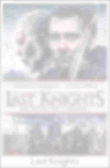 Last knights me titra shqip