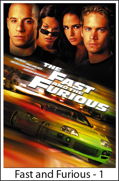 2 fast 2 furious 4 me titra shqip